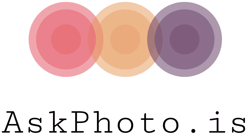 AskPhoto.is